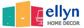 Ellyn Home Decor