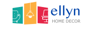 Ellyn Home Decor